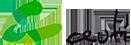 logo_131x45